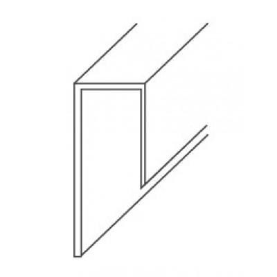 PVC TRIM - J 5800