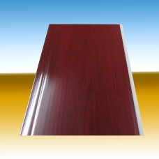 PVC Red Wood 5800 Pack of 10